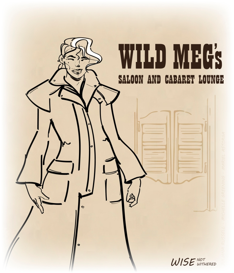 MegShowcaseChanges-01.jpg